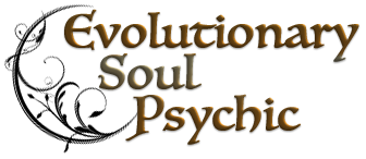 Evolutionary Soul Psychic